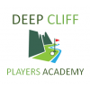 Deep Cliff Players Academy Golf Camp Full Day