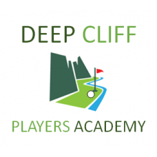 Tier 2: Players Academy Accelerator Program-Autumn Season Pass Ages 8-16