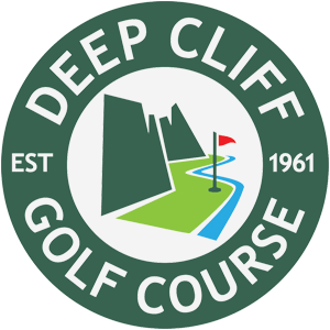 deep cliff logo new 7