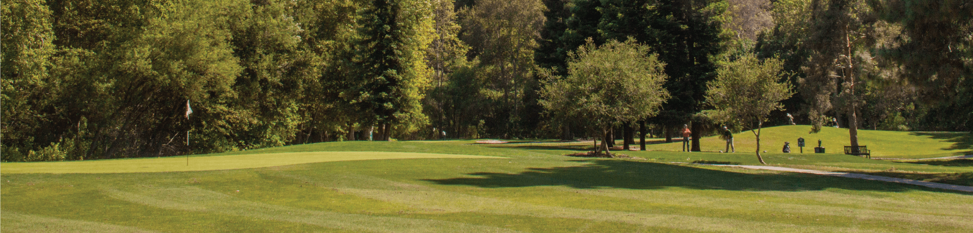 deep cliff golf course cupertino ca