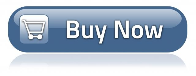 order now button png lifetime learning purchasing the library 2210